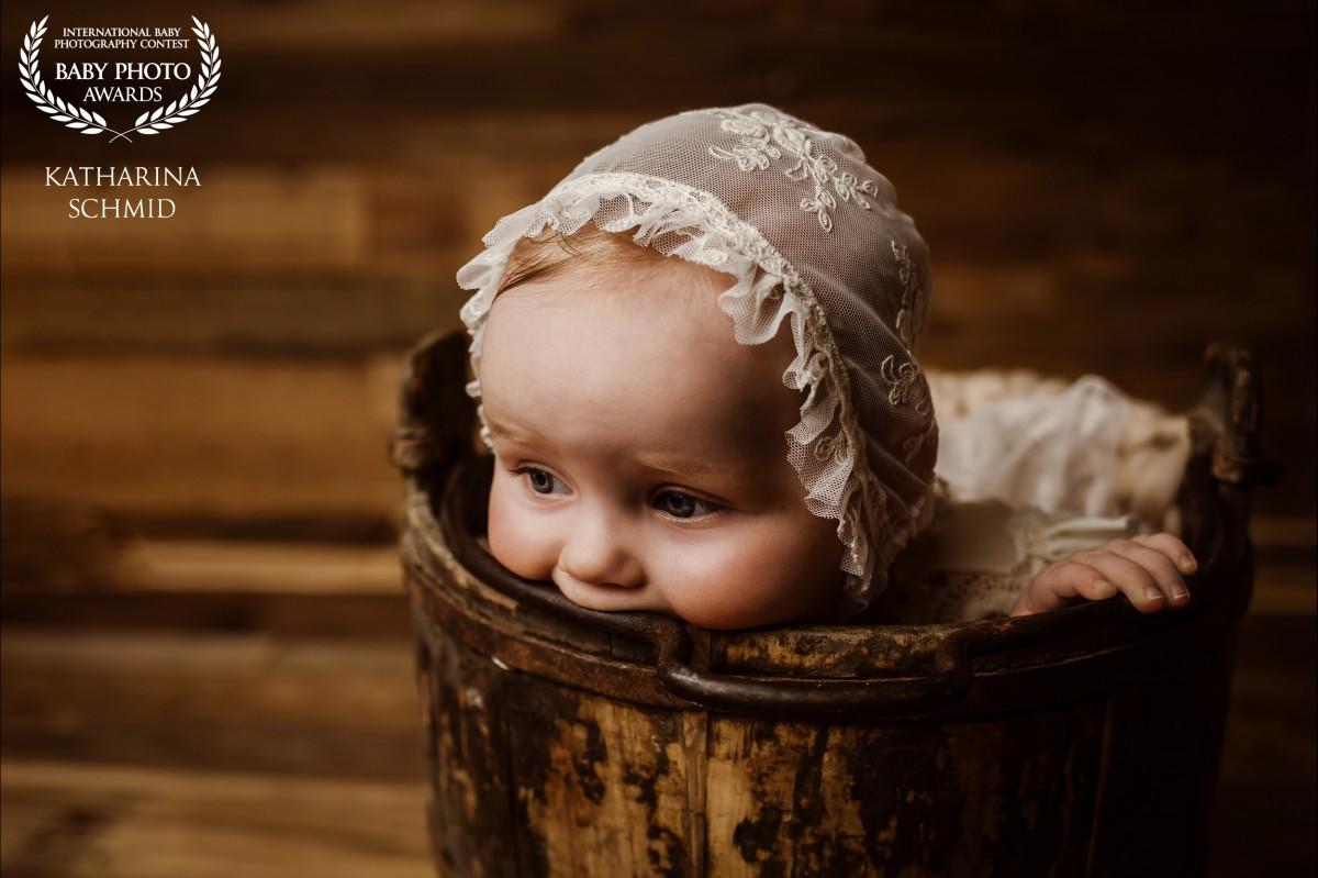 KATHARINA-SCHMID-austria-37collection-babyphotoawards-com_1557394525
