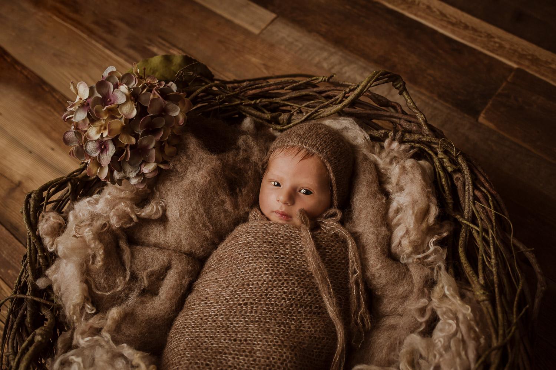 babyfotograf-neugeborenenfotografie-korneuburg-wien-familienfotograf-neugeborenenfotograf_newbornatelier_004