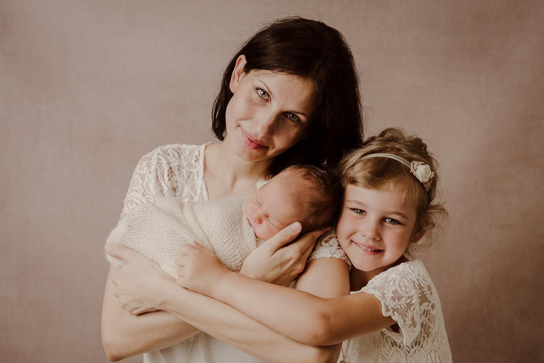 kinderfotograf-familienfotograf-vintage-korneuburg-wien_newbornatelier_007